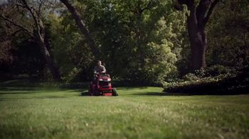 Craftsman TV Spot, 'Finished Project: Save $100' - Thumbnail 3