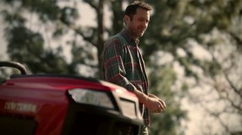 Craftsman TV Spot, 'Finished Project: Save $100' - Thumbnail 7