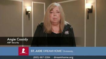 St. Jude Dream Home Giveaway TV Spot, 'Proud Partner' - Thumbnail 2