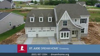 St. Jude Dream Home Giveaway TV Spot, 'Proud Partner' - Thumbnail 5