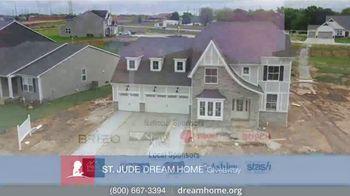 St. Jude Dream Home Giveaway TV Spot, 'Proud Partner' - Thumbnail 7