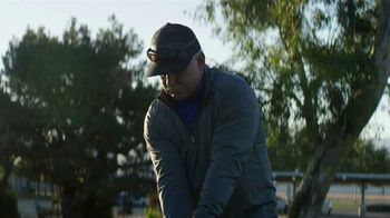 GolfTEC Back 2 Better Sale TV Spot, 'The New Normal'