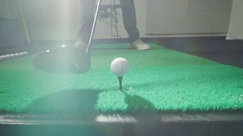 GolfTEC Back 2 Better Sale TV Spot, 'The New Normal' - Thumbnail 6