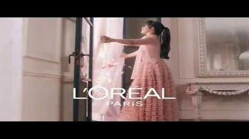L'Oreal Paris Cosmetics Voluminous Lash Paradise TV Spot, 'Volumen voluptuoso' con Camila Cabello [Spanish] - Thumbnail 6