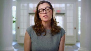 Dana-Farber Brigham and Women's Cancer Center  TV Spot, 'Your Team' - Thumbnail 4