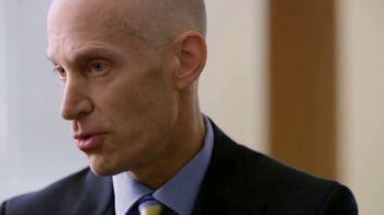 Dana-Farber Brigham and Women's Cancer Center  TV Spot, 'Your Team' - Thumbnail 7
