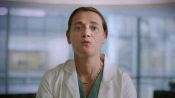 Dana-Farber Brigham and Women's Cancer Center  TV Spot, 'Your Team' - Thumbnail 8