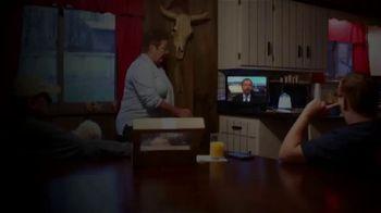 Priorities USA TV Spot, 'Divides' - Thumbnail 1