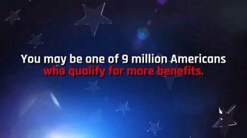 easyMedicare.com TV Spot, '2020 Medicare Benefits Report: Nine Million Americans'