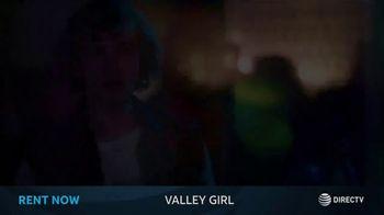 DIRECTV Cinema TV Spot, 'Valley Girl' Song by The Go-Gos - Thumbnail 2