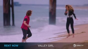 DIRECTV Cinema TV Spot, 'Valley Girl' Song by The Go-Gos - Thumbnail 4