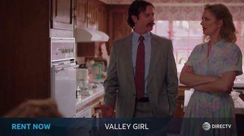 DIRECTV Cinema TV Spot, 'Valley Girl' Song by The Go-Gos - Thumbnail 6