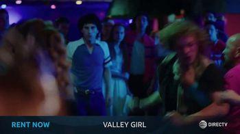 DIRECTV Cinema TV Spot, 'Valley Girl' Song by The Go-Gos - Thumbnail 7