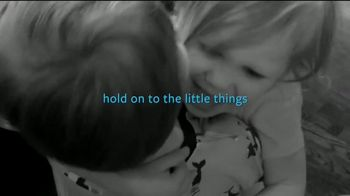 Carter's TV Spot, 'We're All in This Together' - Thumbnail 6