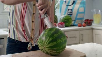 ALDI TV Spot, 'Fruit Salad: Enjoy the Freshest Fruit' - Thumbnail 1