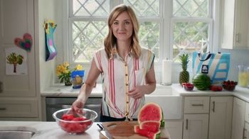 ALDI TV Spot, 'Fruit Salad: Enjoy the Freshest Fruit'