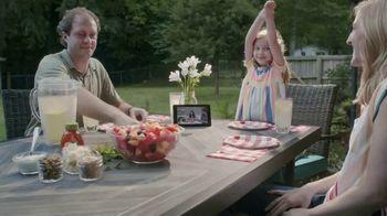 ALDI TV Spot, 'Fruit Salad: Enjoy the Freshest Fruit' - Thumbnail 7
