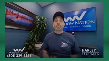 Window Nation Window Stimulus Package TV Spot, 'More Affordable Than Ever' - Thumbnail 1