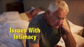 Super Beta Prostate P3 Advanced TV Spot, 'Urgent Message: Bathroom Trips' - Thumbnail 2