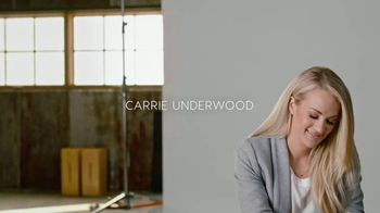 I Am Second TV Spot, 'Mike and Carrie: God & Country' - Thumbnail 5