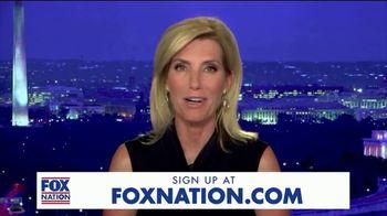 FOX Nation TV Spot, 'Celebrating America' - Thumbnail 8