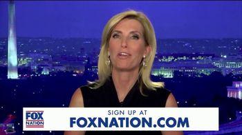 FOX Nation TV Spot, 'Celebrating America' - Thumbnail 3