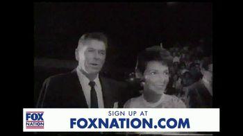 FOX Nation TV Spot, 'Celebrating America' - Thumbnail 4