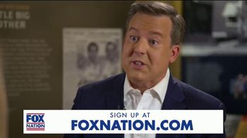 FOX Nation TV Spot, 'Celebrating America' - Thumbnail 5