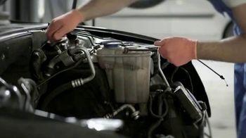 Endurance Elite Membership TV Spot, 'Affordable Auto Warranty' - Thumbnail 1