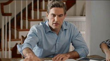 Stifel Wealth Tracker TV Spot, 'Organizing Finances' - Thumbnail 2