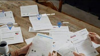 Stifel Wealth Tracker TV Spot, 'Organizing Finances' - Thumbnail 3