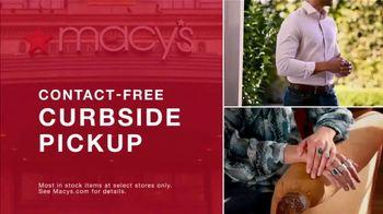 Macy's TV Spot, 'Welcoming You Back' - Thumbnail 5