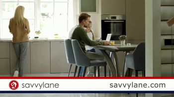 Savvy Lane TV Spot, 'Sell Your Home' - Thumbnail 2