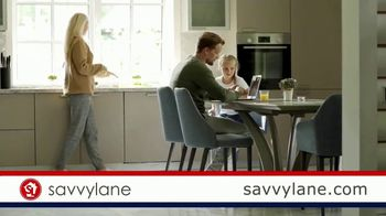 Savvy Lane TV Spot, 'Sell Your Home' - Thumbnail 3