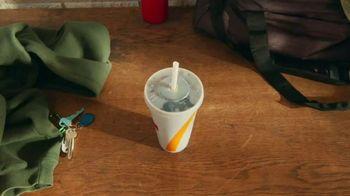 McDonald's TV Spot, 'Orden de bebidas' [Spanish] - Thumbnail 1