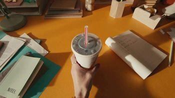 McDonald's TV Spot, 'Orden de bebidas' [Spanish] - Thumbnail 2