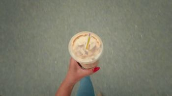 McDonald's TV Spot, 'Orden de bebidas' [Spanish] - Thumbnail 4