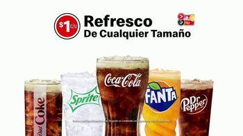 McDonald's TV Spot, 'Orden de bebidas' [Spanish] - Thumbnail 7