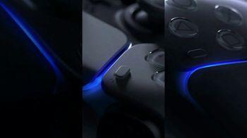PlayStation 5 TV Spot, 'The Future of Gaming' - Thumbnail 3