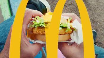 McDonald's TV Spot, 'More Than an Order' - Thumbnail 10
