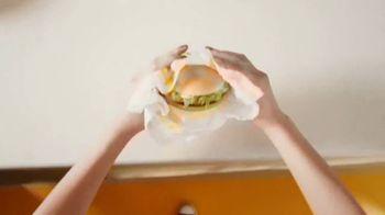 McDonald's TV Spot, 'More Than an Order' - Thumbnail 4