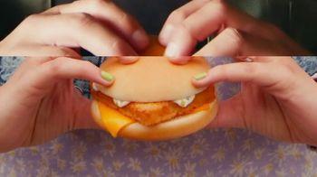 McDonald's TV Spot, 'More Than an Order' - Thumbnail 6