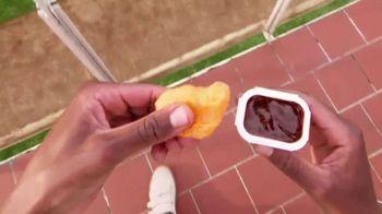 McDonald's TV Spot, 'More Than an Order' - Thumbnail 8