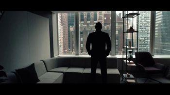 JPMorgan Chase & Co. TV Spot, 'Advancing Black Pathways' Song by Lady Bri - Thumbnail 1