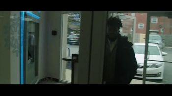 JPMorgan Chase & Co. TV Spot, 'Advancing Black Pathways' Song by Lady Bri - Thumbnail 3