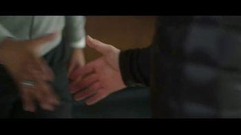 JPMorgan Chase & Co. TV Spot, 'Advancing Black Pathways' Song by Lady Bri - Thumbnail 4