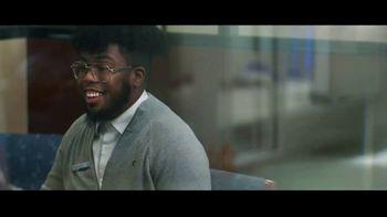 JPMorgan Chase & Co. TV Spot, 'Advancing Black Pathways' Song by Lady Bri - Thumbnail 5