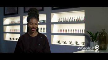 JPMorgan Chase & Co. TV Spot, 'Advancing Black Pathways' Song by Lady Bri - Thumbnail 6