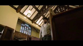 JPMorgan Chase & Co. TV Spot, 'Advancing Black Pathways' Song by Lady Bri - Thumbnail 8