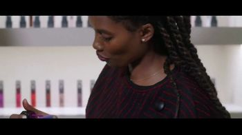 JPMorgan Chase & Co. TV Spot, 'Advancing Black Pathways' Song by Lady Bri - Thumbnail 9